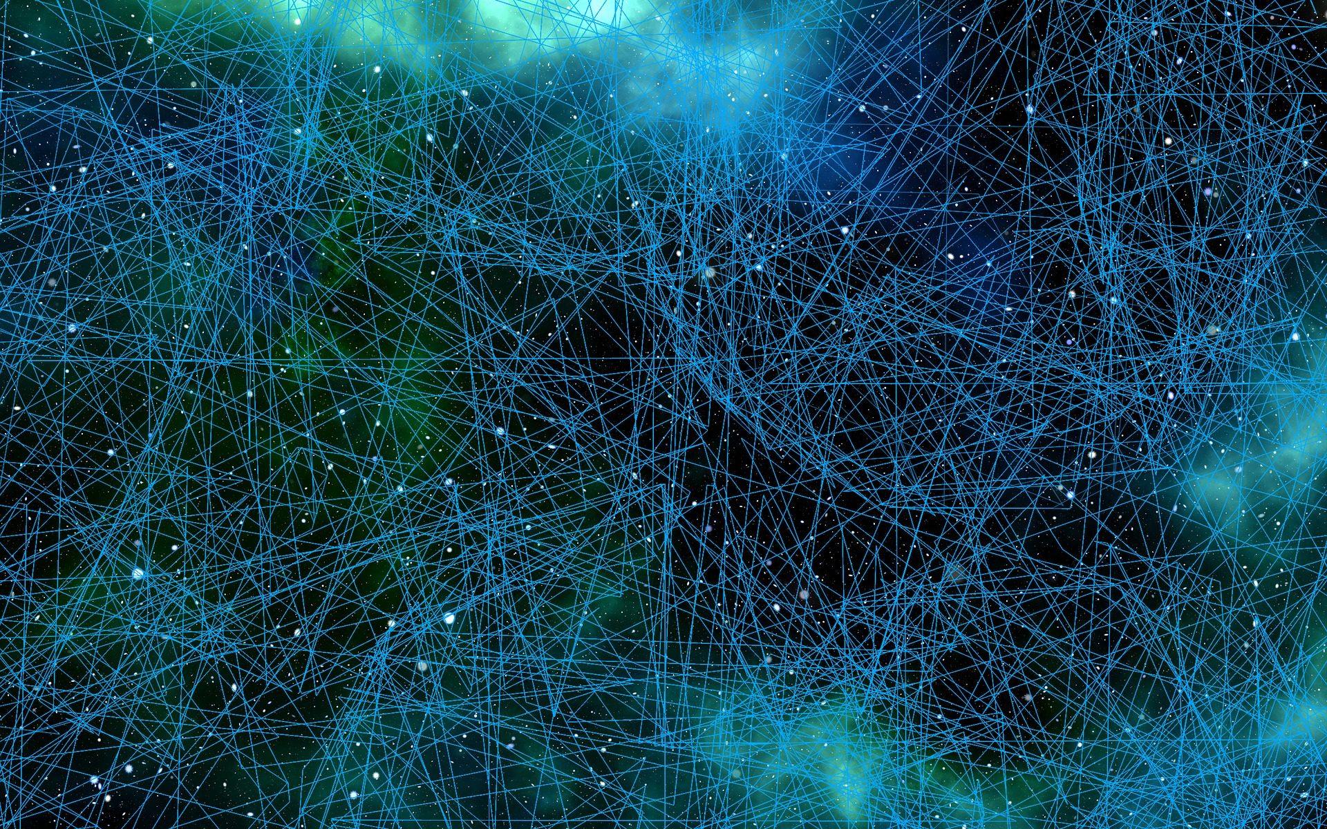 Neuralt nätverk