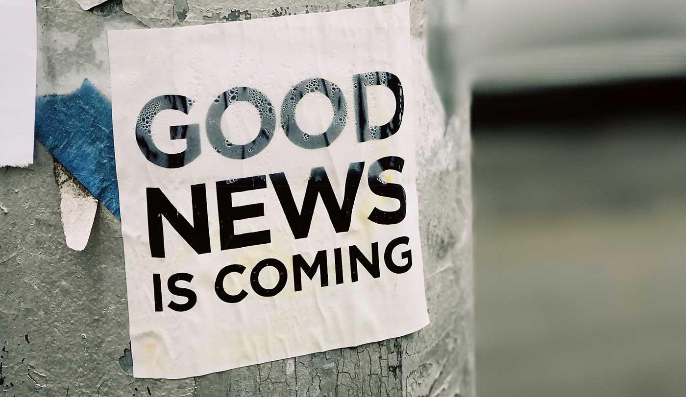 Swelife 😍AI har numera ett nyhetsbrev
