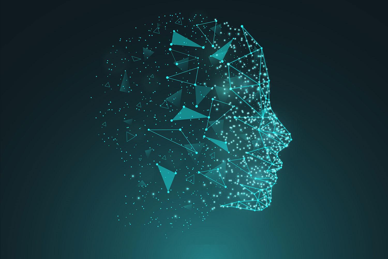 AI för bättre hälsa